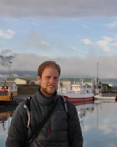 Marius Opsanger Jonassen's picture