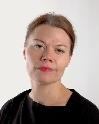 Mia Kolbjørnsens bilde