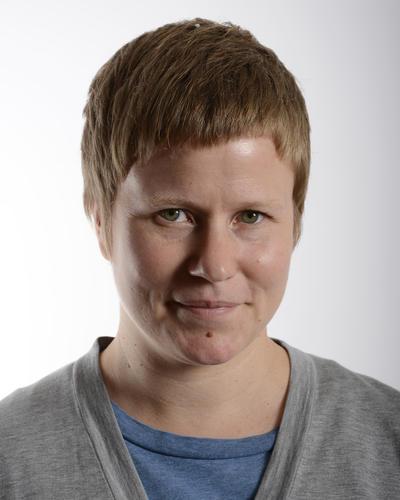 Gro Malnes Øvrebø's picture