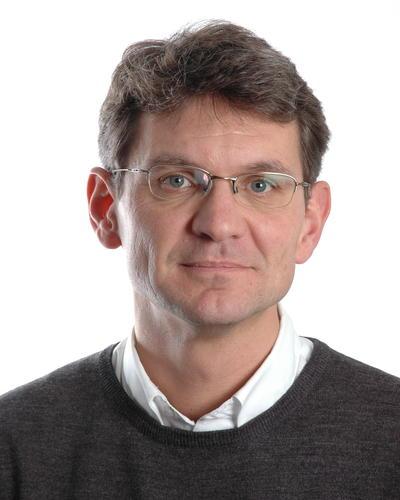 Bjørn Tore Hjertaker's picture