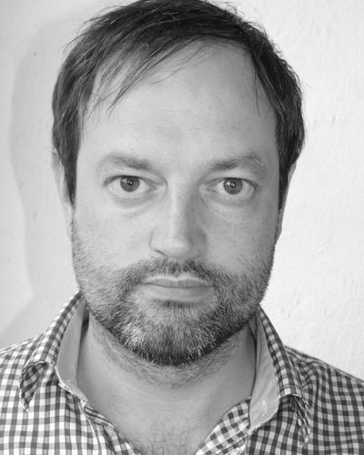Christian Sæles bilde
