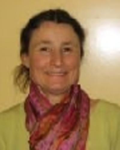 Ingrid Dundas's picture