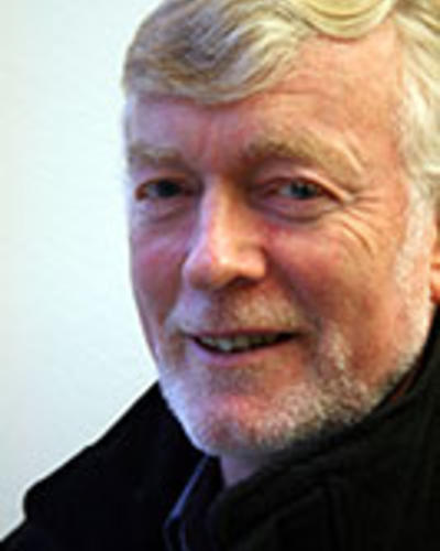 Eilert Jan Lohnes bilde