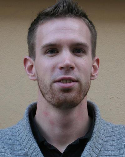 Eirik Stavelins bilde