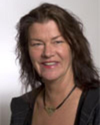 Eli Gunn Kjørlaugs bilde