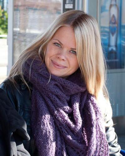 Eli Kristine Økland Hauskens bilde