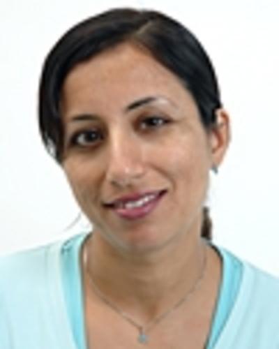 Elin Sarai's picture