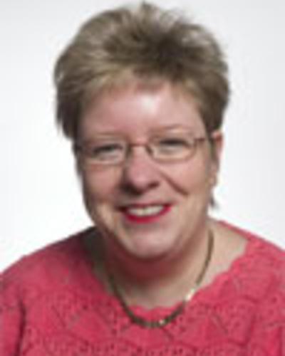 Elisabeth Hoves bilde