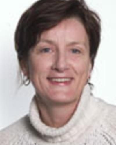 Ellen Berggreen's picture