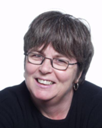 Ellen Mortensens bilde