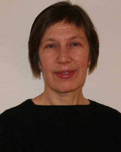 Else Jerdal's picture