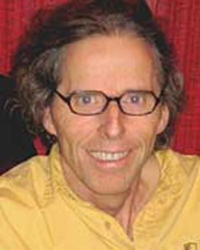 Svein Rune Erga's picture