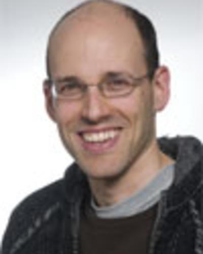 Erlend Hodneland's picture