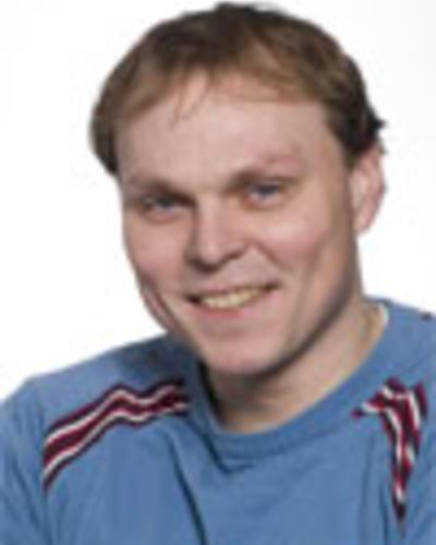 Erling Andre Høivik's picture