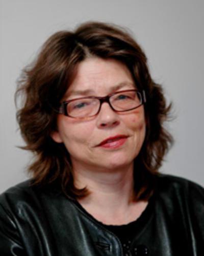 Eva Reme's picture