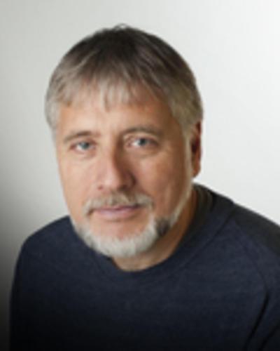 Eystein Jansen's picture