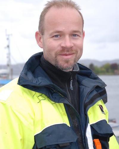 Frank Midtøys bilde