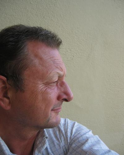 Ørnulf T. Gulbrandsen's picture
