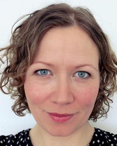 Gunhild Ring Olsen's picture