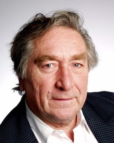 Gunnar Håland's picture