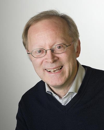 Haflidi Haflidason's picture