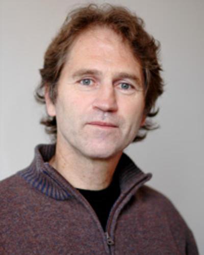 Hans-Jakob Ågotness bilde