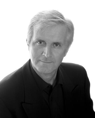 Harald Bjørkøy's picture