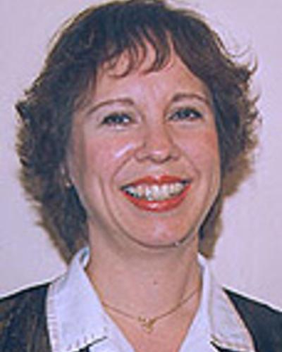 Eva Beate Hårklau's picture