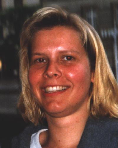 Heidi Annette Espedals bilde
