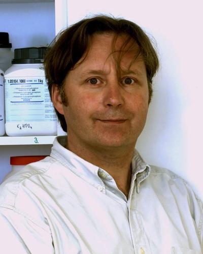 Jon Vidar Helvik's picture