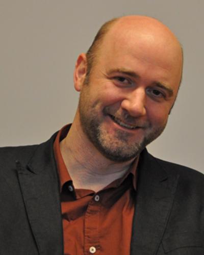 Torgeir Skorgens bilde