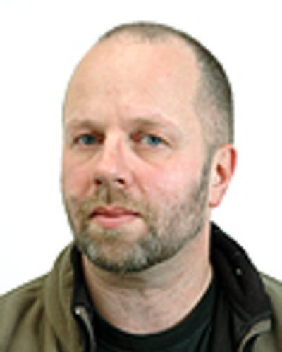 Per Gunnar Hillesøys bilde