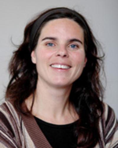 Bjørg Anja Teiglands bilde