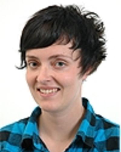 Hilde Slåtten's picture