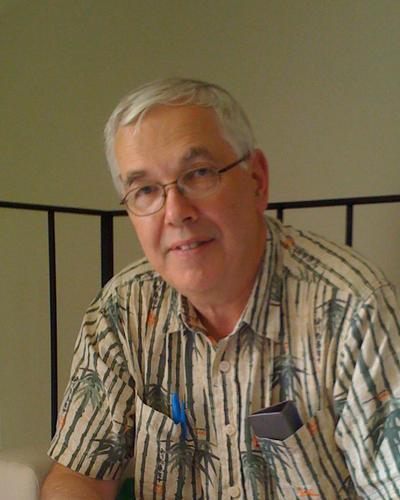 Torleiv Kløve's picture