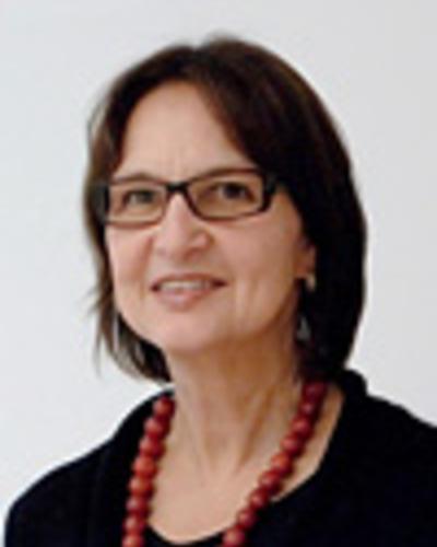 Siri Skjold Lexau's picture