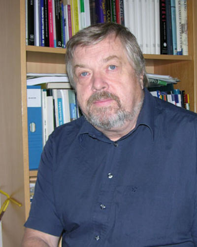 Svein Indrelids bilde