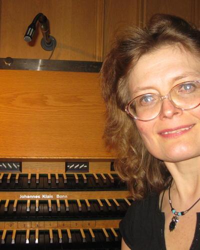 Ines Maidre-Aarvik's picture