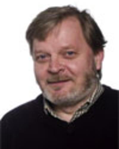 Jaakko Saraste's picture