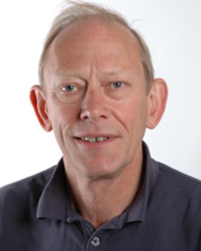 Jan Erik Askildsens bilde