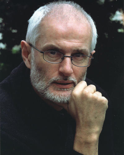 Jan Olav Gatland's picture
