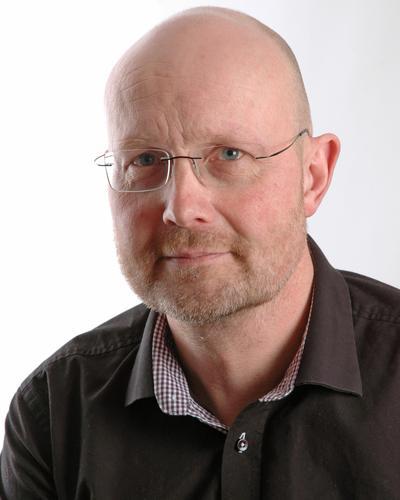 Jan Heirets bilde