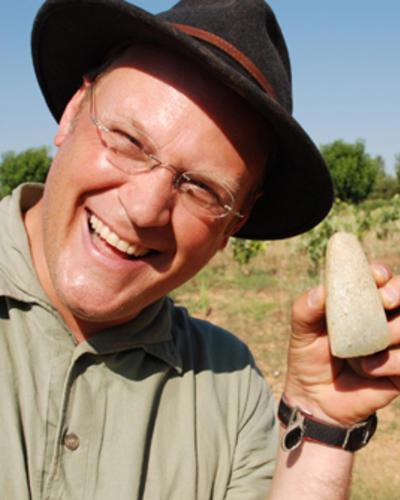 Jørgen Bakke's picture