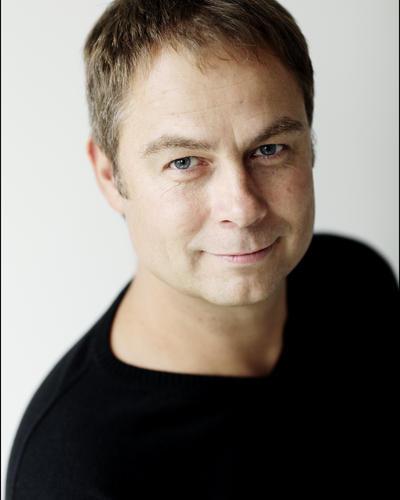 Jens Elmelund Kjeldsens bilde
