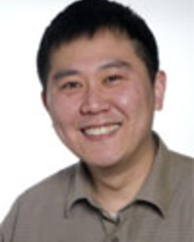Jian Wangs bilde