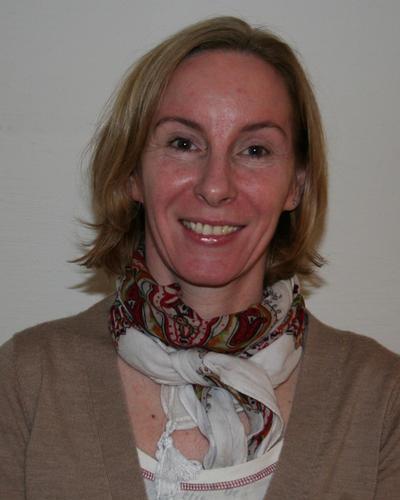 Jill Johannessen's picture
