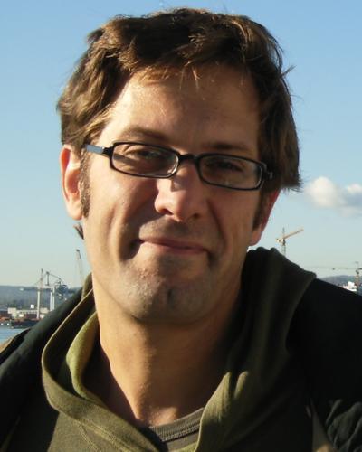 Jörg Schwinger's picture
