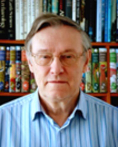 John Birkss bilde