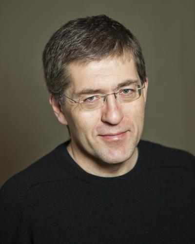 Johs. Hjellbrekke's picture