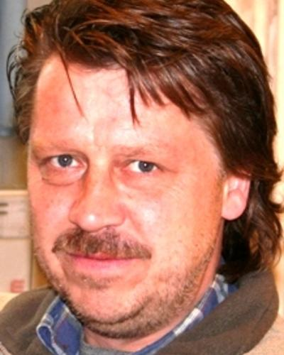 Johnny Magnussens bilde